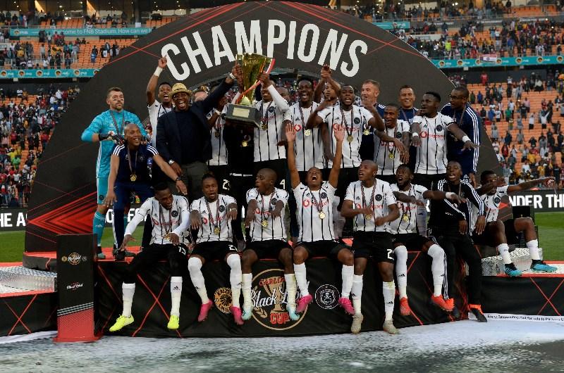 Orlando Pirates vs Bloemfontein Celtic Preview, Predictions