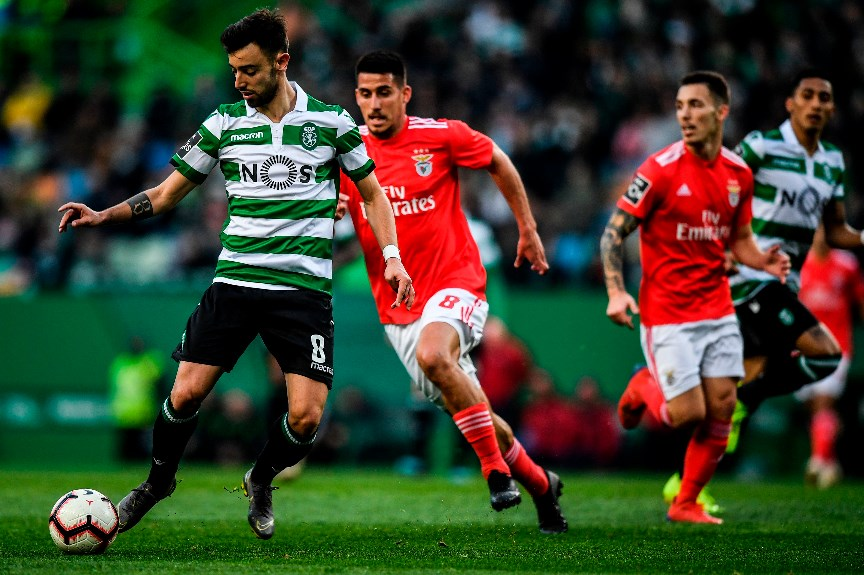 Benfica v juventus betting previews best betting sports sites