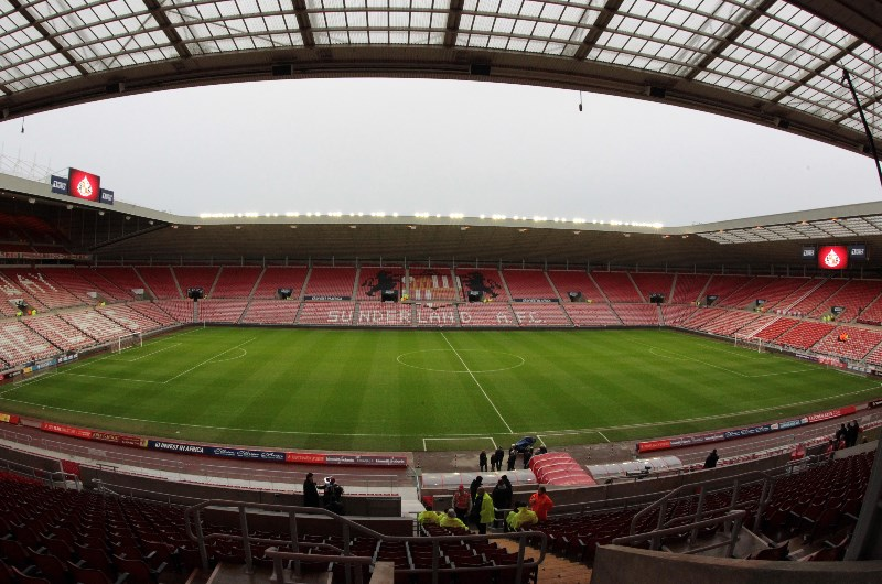 Sunderland vs Oxford United Preview, Predictions & Betting Tips