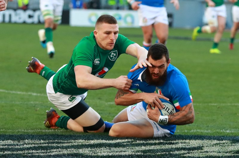 Italy ireland betting preview betting odds next uk general election date