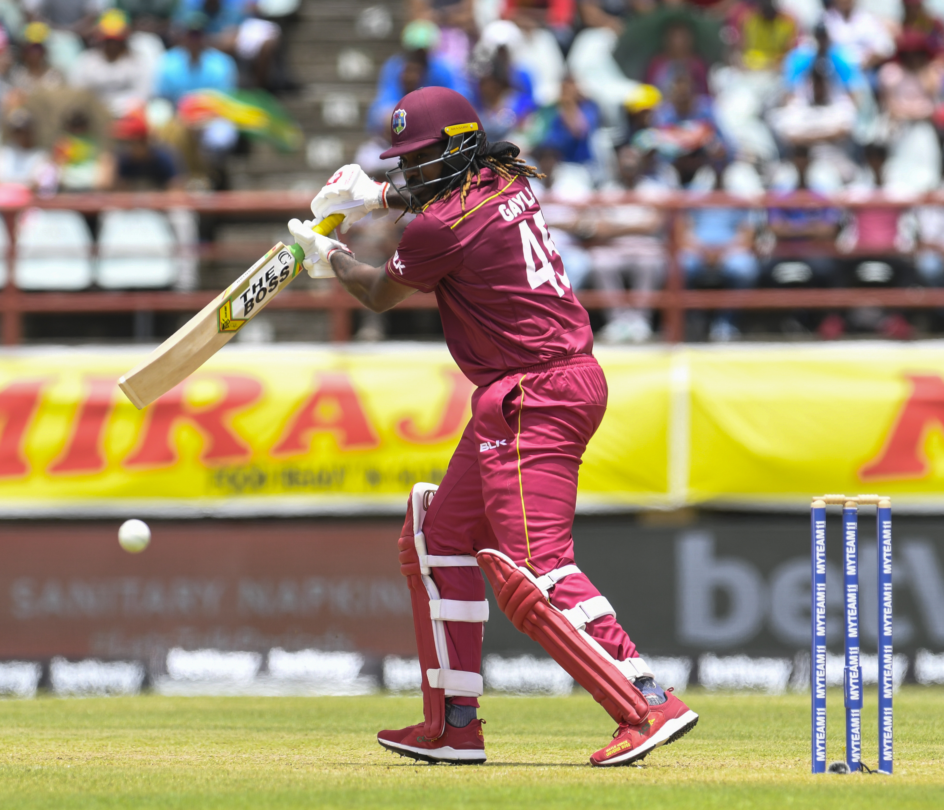 West Indies vs India Preview, Predictions, Betting Tips
