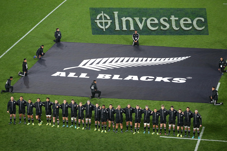 new zealand vs australia 2018 eden park