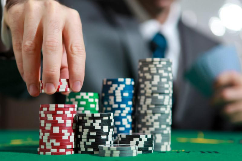 2-6 method betting cash out betting companies in antigua