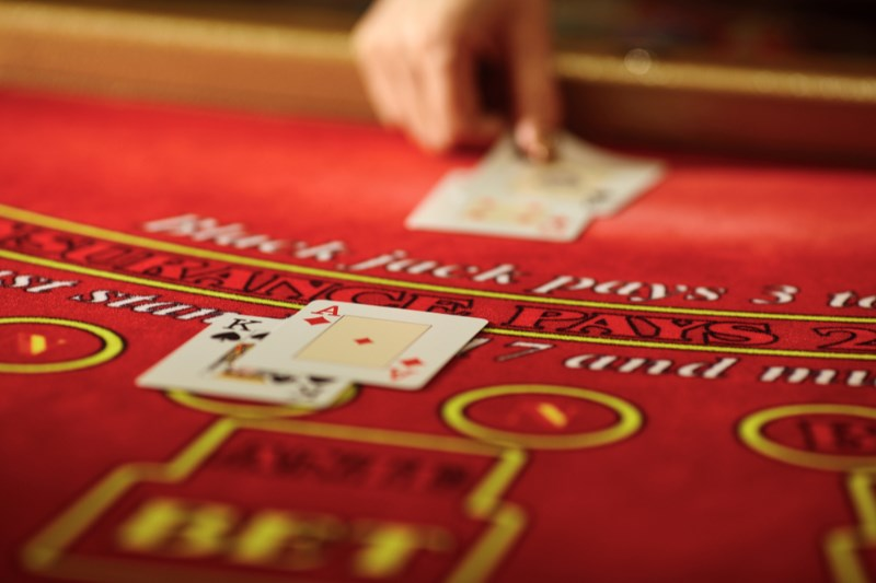 Labouchere betting system in baccarat strategy betting limits bet365 live