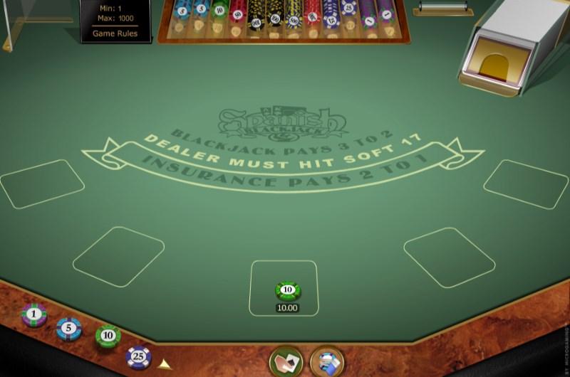 Blackjack windows mobile update