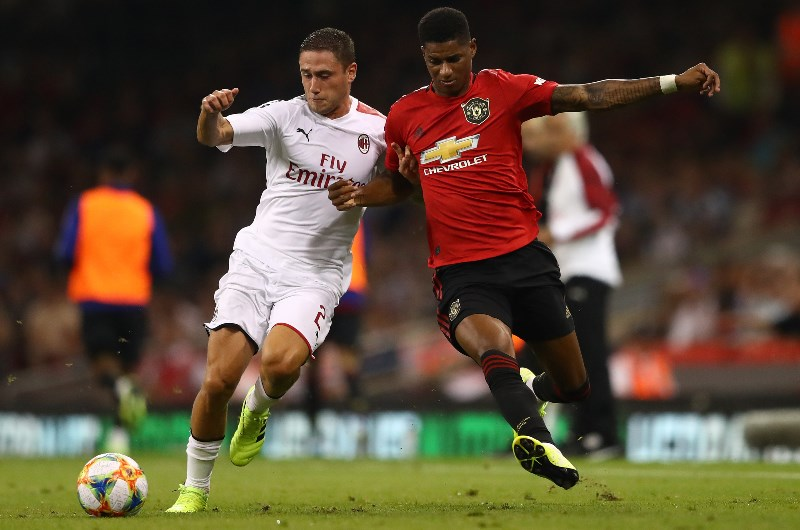Wolverhampton Vs Manchester United Preview Predictions