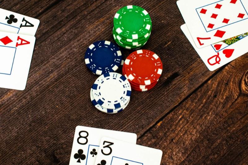 Betting tips for blackjack stadlin tierarzt bettingen switzerland