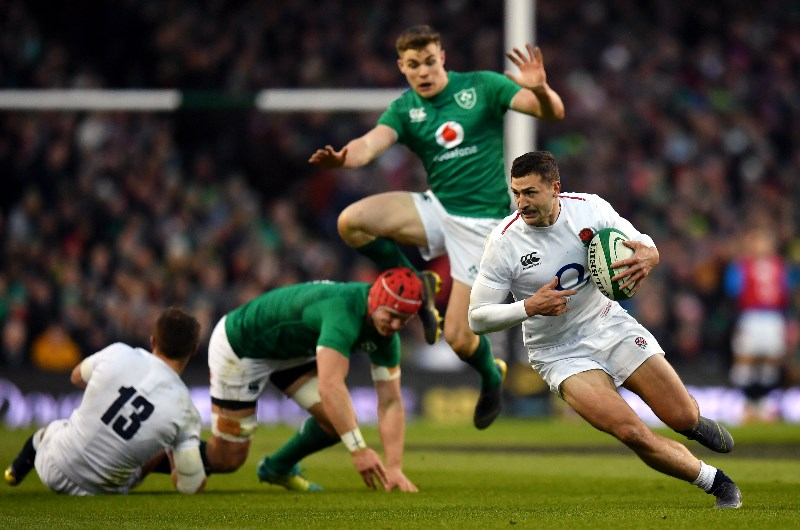 England ireland rugby betting tips bettingportugal blogabet predictions