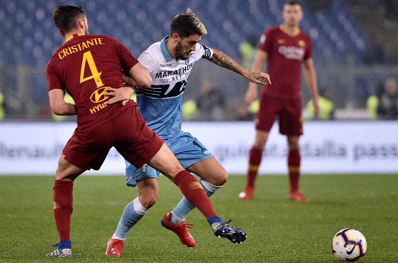 Roma lazio betting preview goal cs go wild betting 2021 olympics