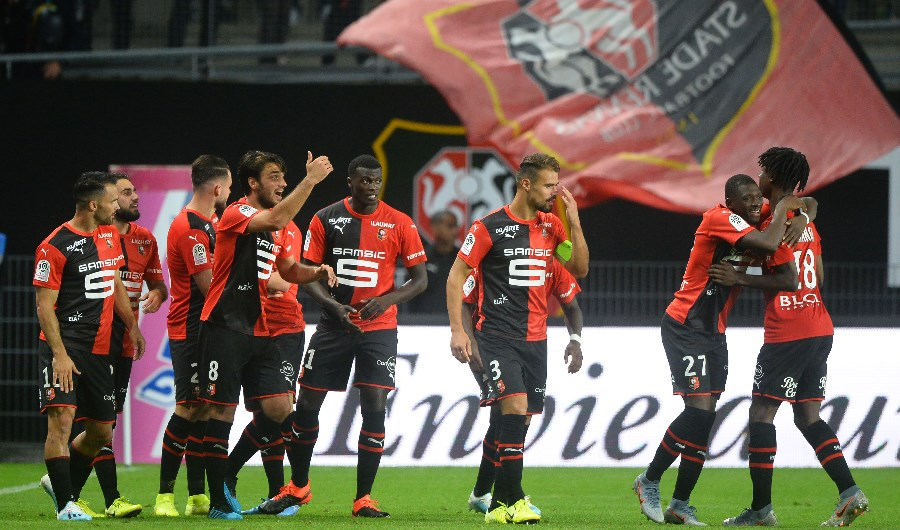 Rennes vs Nice Preview, Predictions & Betting Tips – Early