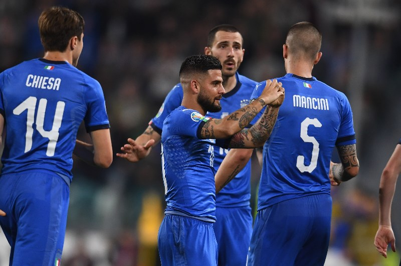 italy armenia betting preview nfl
