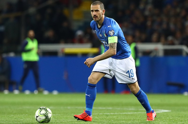 Italy armenia betting preview nfl how to place a bet on the ky derby