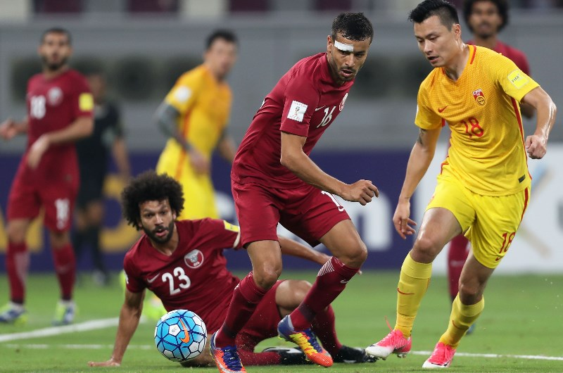 Qatar vs Afghanistan Preview, Predictions & Betting Tips