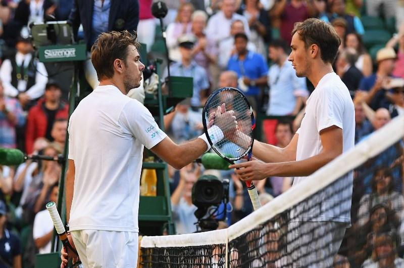 Djokovic vs wawrinka betting expert basketball evo stik southern premier betting cross