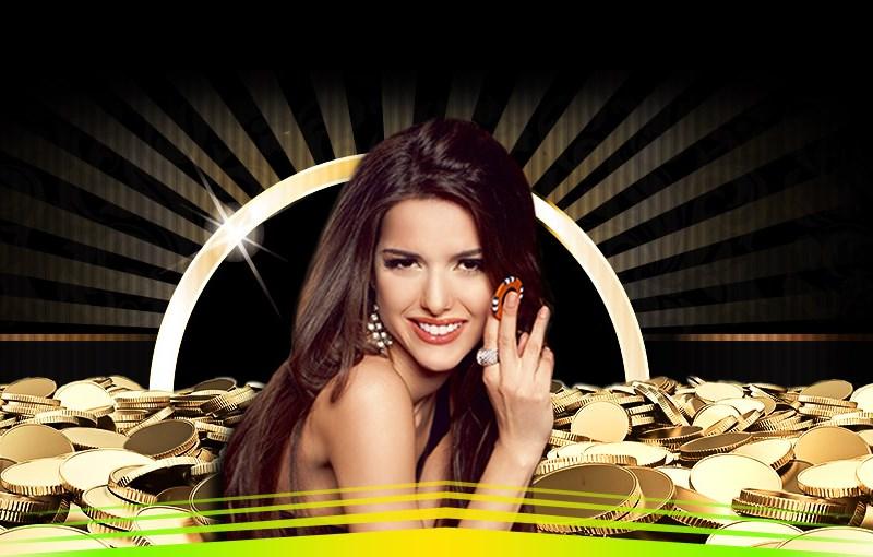 Vip 888 Casino