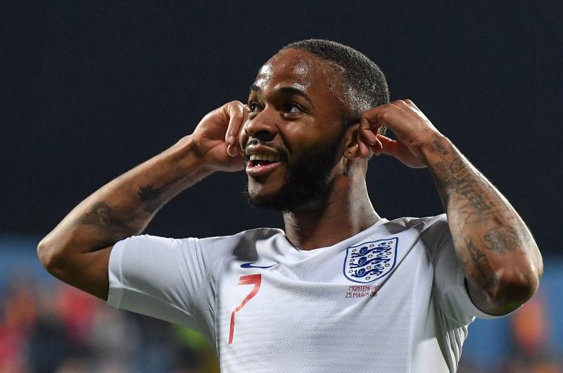 England vs Bulgaria Preview, Predictions & Betting Tips
