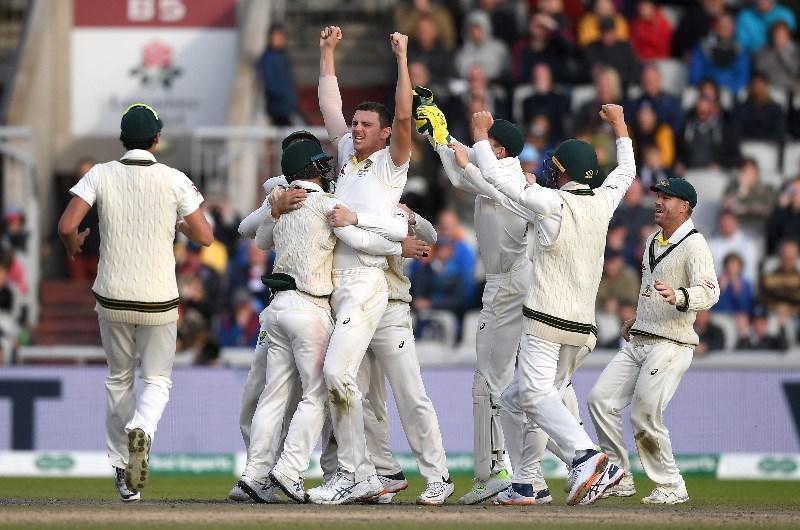 england vs australia - photo #26