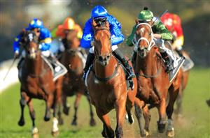 Coolmore stud stakes bettingadvice nfl week 5 betting lines 2021 ford