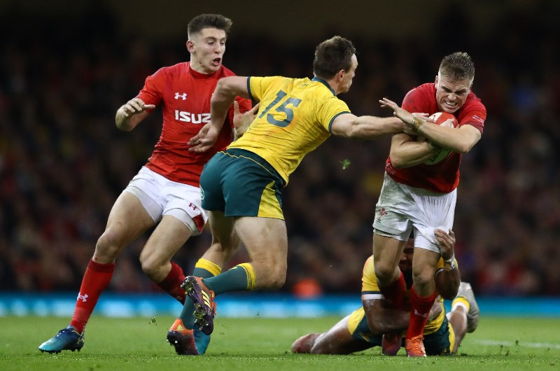 Wales v australia 2021 betting coin flip csgo betting list