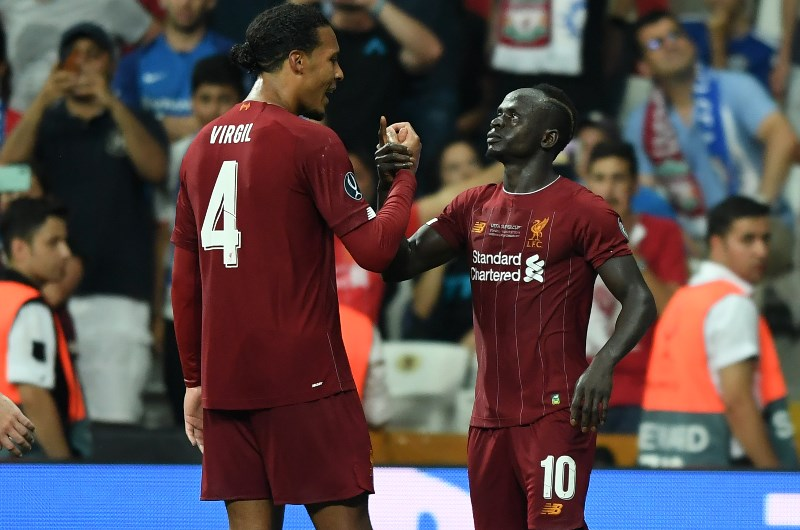 Sheffield Utd vs Liverpool preview: Can Klopp's side maintain ...