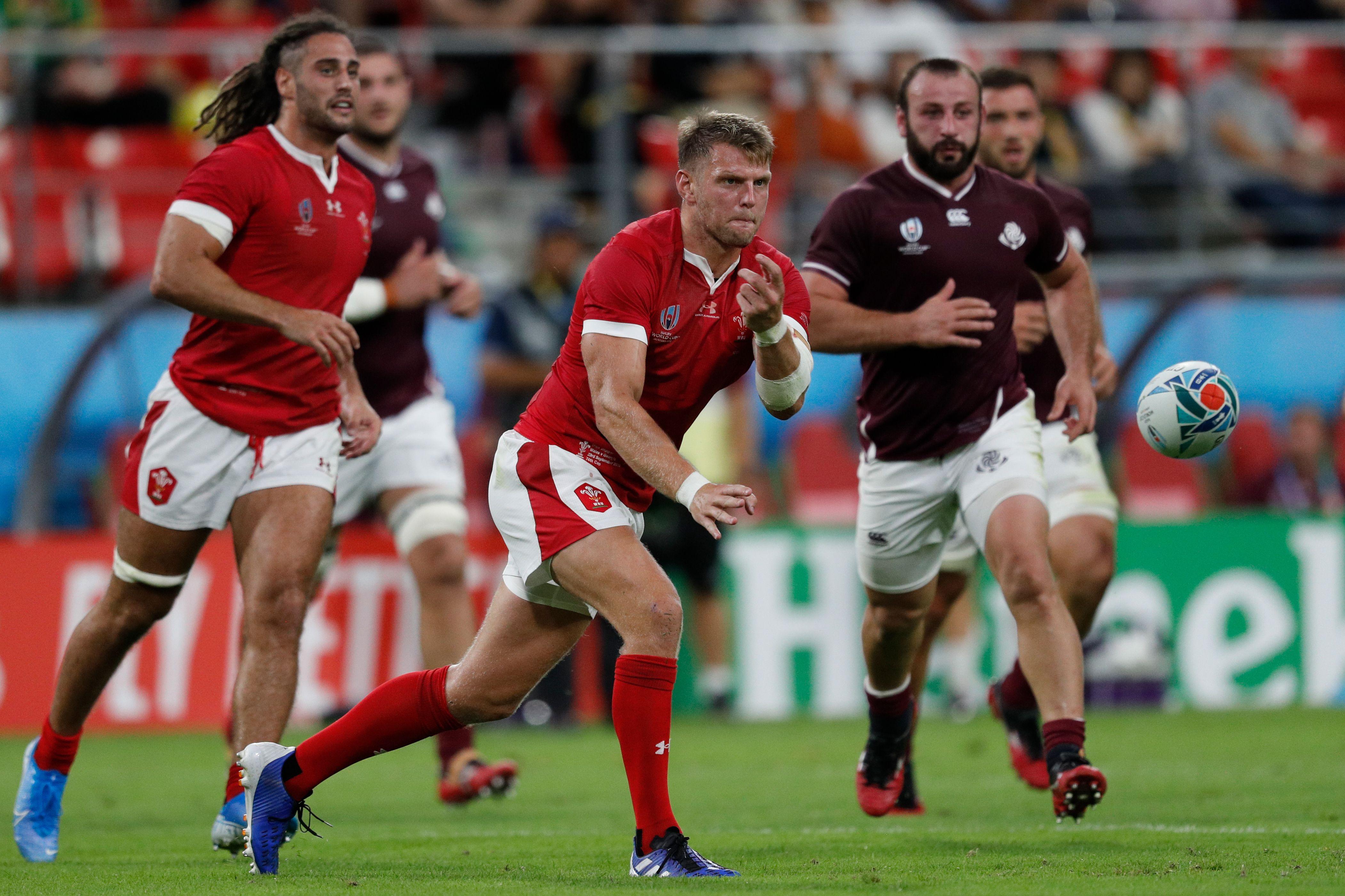 Wales v australia 2021 betting genoa v lazio betting preview nfl