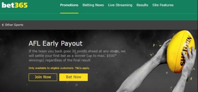 2021 coleman medal betting websites