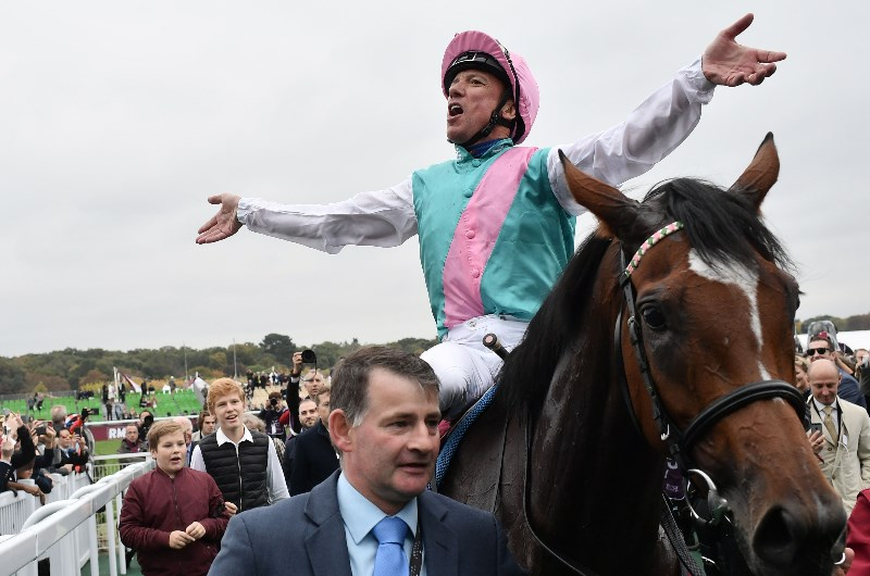 Enable Longchamp