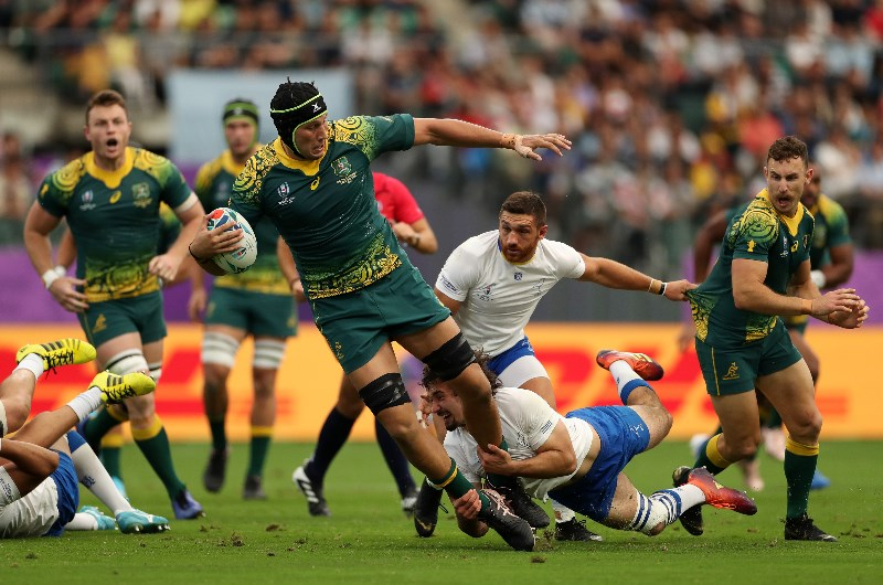 Rugby betting tips scandiano go betting