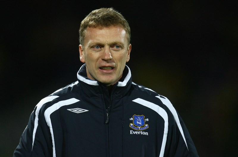 Next st mirren manager betting odds sports betting model example