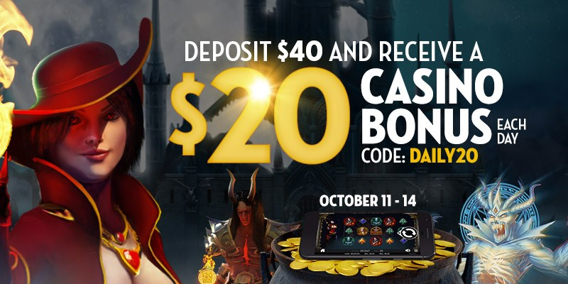 New jersey online casino promotions the game gladiator 2