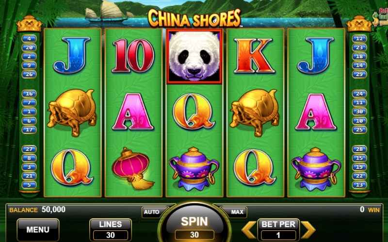 Pay By Mobile Bonuses For New Players - The Best Online Casino
