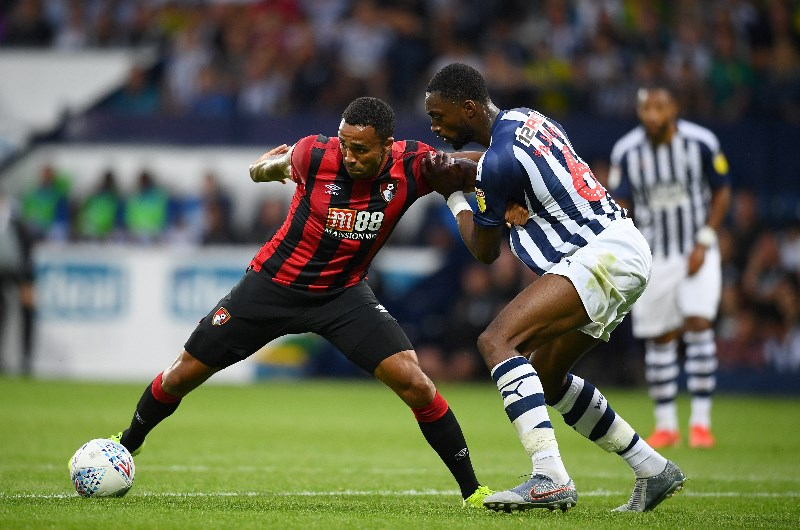 Bournemouth vs norwich betting previews betting what does mean