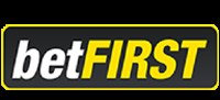 Betfirst live betting tips william hill betting shops edinburgh