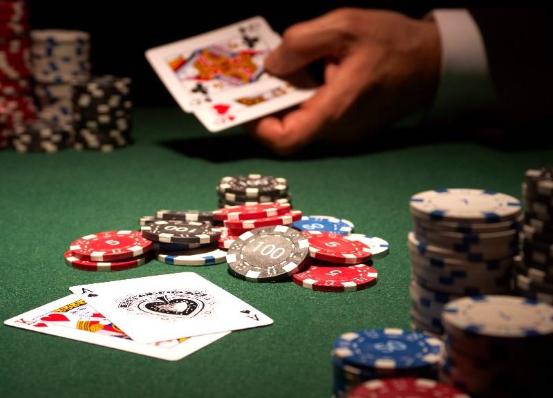 Casino software ahmedabad