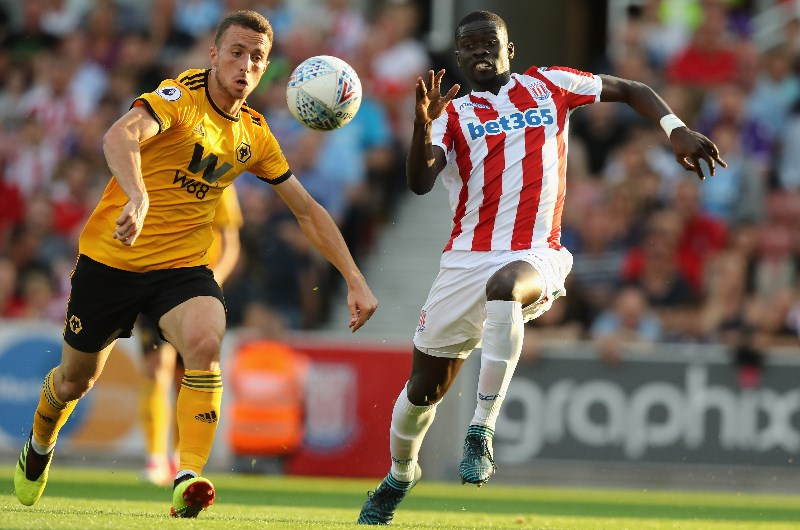 West brom vs stoke city betting tips bet victor online sports betting