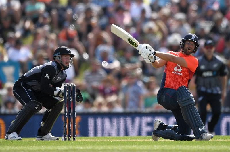 England new zealand cricket betting 365 minador de bitcoins to usd