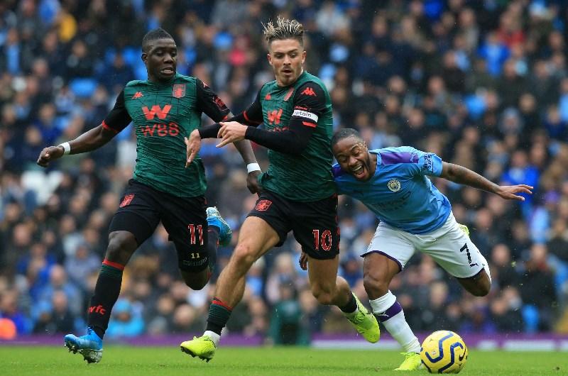 Aston Villa Betting Tips