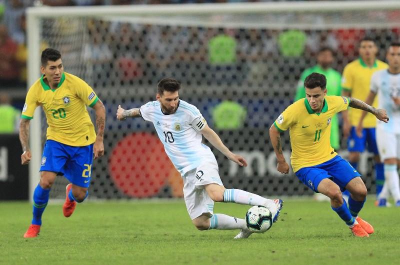 brazil vs argentina - photo #4