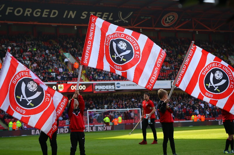 Sheffield united Betting Tips