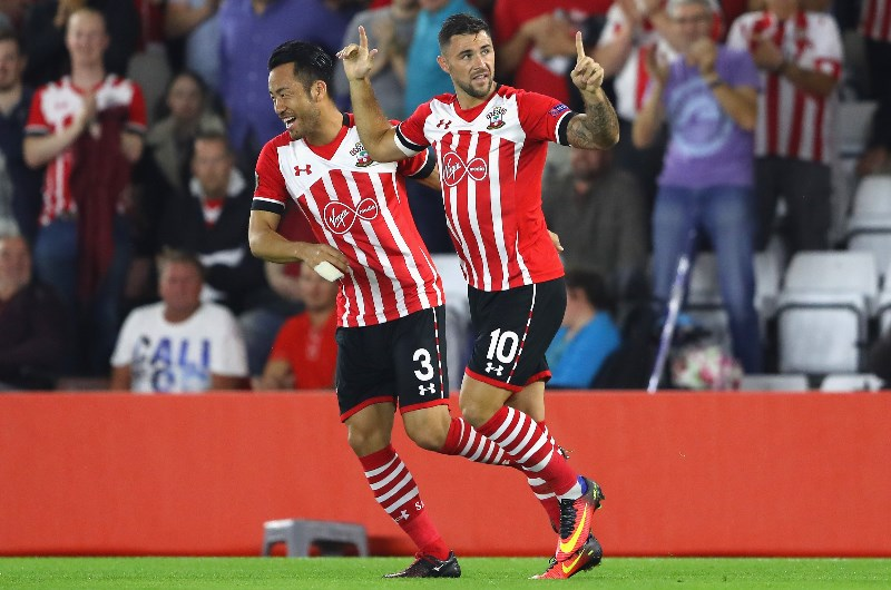 Southampton Betting Tips