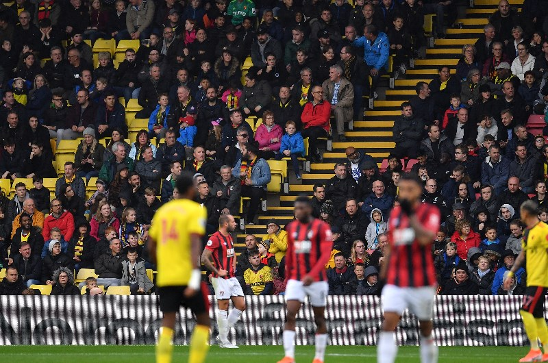 Watford FC Betting Tips