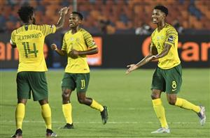 2021 Caf Africa Cup Of Nations Betting Tips Free Bets Sign Up Offers Welcome Bonus