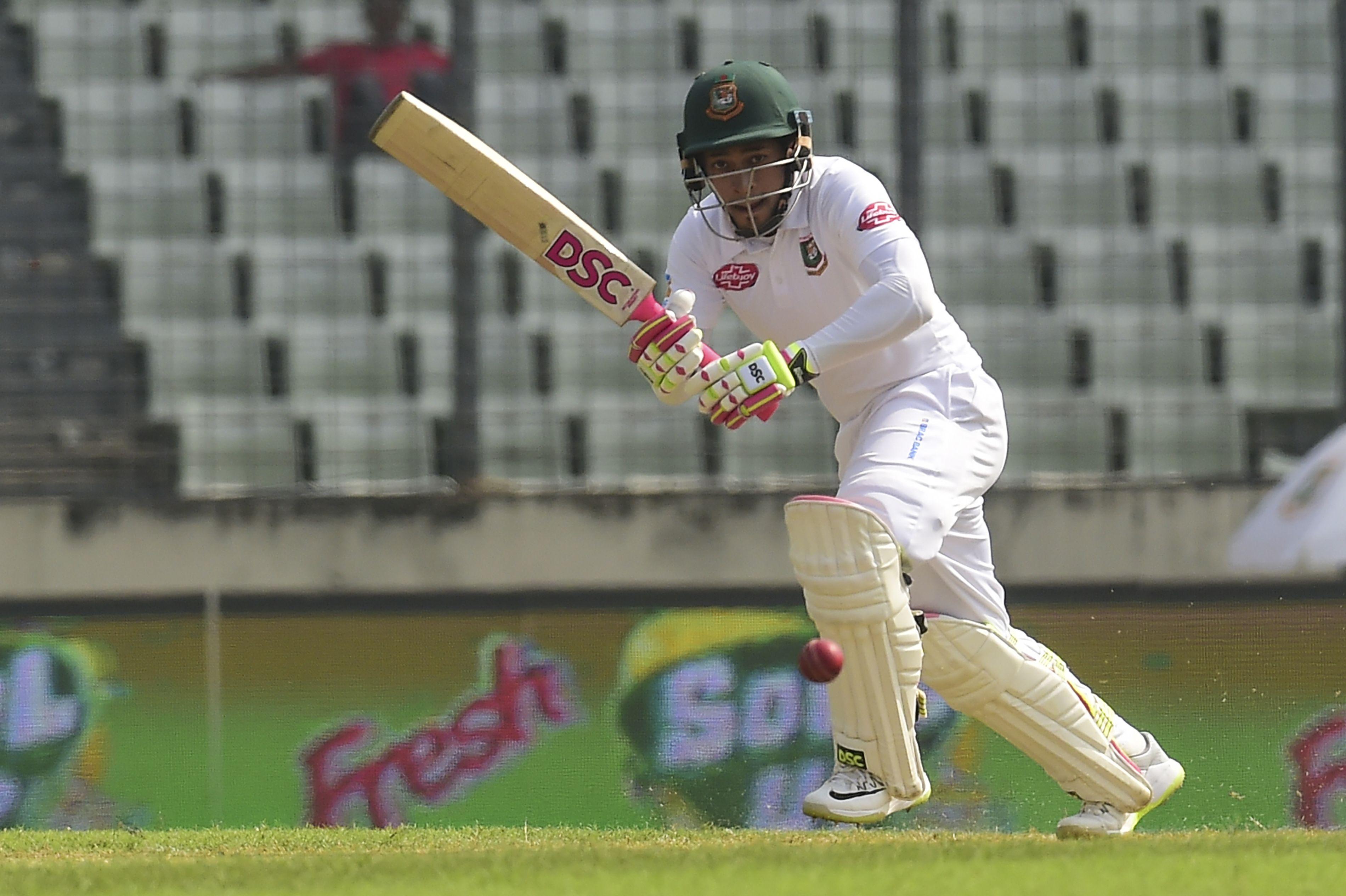 mushfiqur rahim test cricket