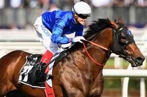 Memsie stakes bettingadvice better than even chance in betting what does 4/5