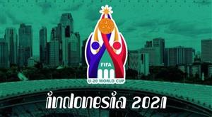 Asia world cup qualifying 2021 betting tips chabo sticker csgo betting