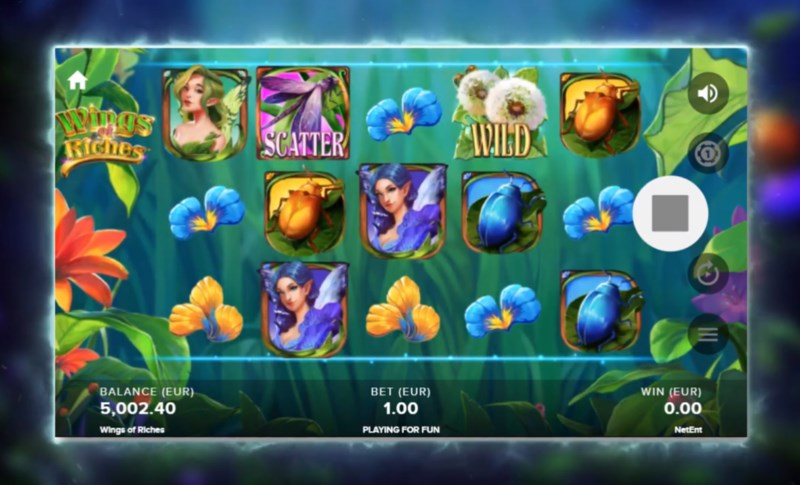 Ruby slots 100 free spins 2020