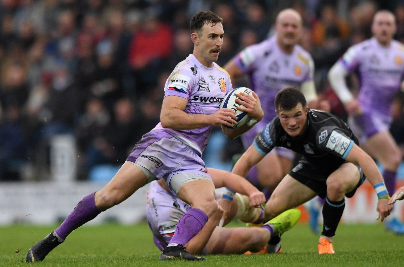 Exeter Chiefs Vs Wasps Betting Tips Free Bets Betting Sites Chiefs Tipped To Cruise Past Struggling Wasps At Sandy Park