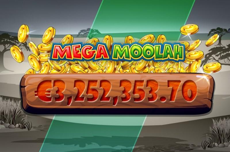 Moolah Slots Uk