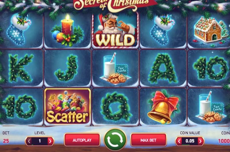 Bally Online Casino Nj Bonus - Ascofarve Slot Machine