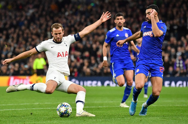 Derby vs chelsea betting preview online sports betting age